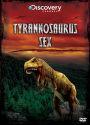Tyranosaurus sex - DVD film