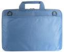 "Tucano TU-B-IDEA-Z (modrá) - 15.6"" taška"