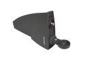 Evolveo Shark - anténa DVB-T/T2, 35dB