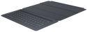 """Apple iPad Pro 12.9"""" Smart Keyboard, MJYR2ZX/A"""