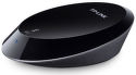 TP-Link HA100 - Bluetooth Music Receiver_2