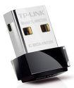 TP-Link TL-WN725N 150Mbps - bezdrôtový N Nano USB adapter_3