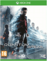Quantum Break + Alan Wake - pre Xbox ONE