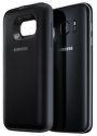 Samsung pouzdro s bezd