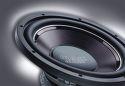 Mac Audio MPExclusive 12