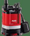 AL-KO SUB 12000 DS Comfort - kalové čerpadlo