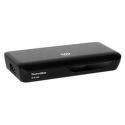 TECHNISAT TerraBox DVB-T/T2, HD prijímač