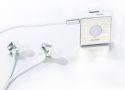 Remax AA-1193 S3 Bluetooth