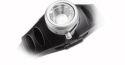 LED Lenser H7 - 7497
