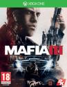 Mafia 3 - Xbox One hra