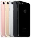 Apple iPhone 7 256GB ružovo zlatý
