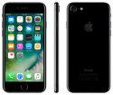 iPhone7_PureAngles_JetBlk_WW-EN-SCREEN