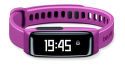 AS81-Violet-Front-Time-WEB
