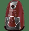 Rowenta RO6843EA X-Trem Power Parquet