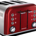 Morphy Richards 242020 Accents_3