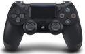 PS4 DualShock 4 v2 (čierny)