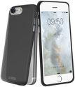 SBS pouzdro pro Apple iPhone 7, TEEXSLIMIP7K