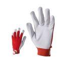 BOSCH rukavice