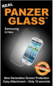 PanzerGlass 1021 sklo na Samsung Galaxy S3 mini