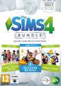 PC The Sims 4 Bundle #2