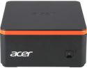 Acer Revo Build M1-601, DT.B51EC.004