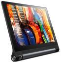 Lenovo Yoga Tab3 10, ZA0H0050BG (černý) - tablet