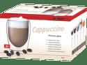 SCANPART Cappuccino _2