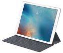 "Apple smart klávesnica pre iPad Pro 12"" (čierna)"