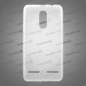 MobilNet púzdro pre Lenovo K6 Note