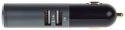 Remax AA-1238 RB-T11C Bluetooth handsfree, čierna