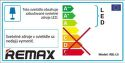 REMAX AA-1257 RT-E185, LED lampa