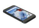 Evolveo StrongPhone G4 čierny