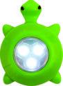Homedics GL KID, LED svietidlo pre deti