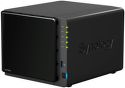 SYNOLOGY DS416play, NAS