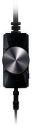 Asus Strix Pro (čierne)