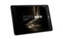 Asus ZenPad 3S 10, Z500M (čierny)