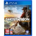 PS4 - Tom Clancy's Ghost Recon: Wildlands
