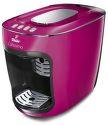 Tchibo Cafissimo mini ružový