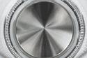 ECG RK 1776 Glass_4