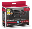 Speedlink Strike NX Wireless