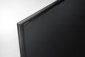 Sony KD-55XE8096