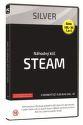 Steam Silver náhodný kľúč k PC hre