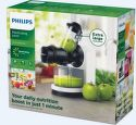 Philips HR1887/80 Viva Collection