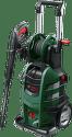 BOSCH AdvancedAquatak 160, Tlakový čistič