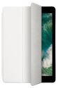 "Apple iPad White Smart Cover 9,7"" biele"