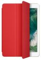 "Apple iPad Red Smart Cover 9,7"" (červené)"