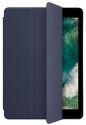 "Apple iPad Midnight Blue Smart Cover 9,7"" modré"
