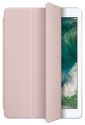 "Apple iPad Pink Sand Smart Cover 9,7"" ružové"