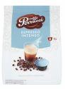 Caffé Perrucci Espresso Intenso (16ks)