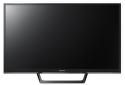 Sony KDL-32WE615